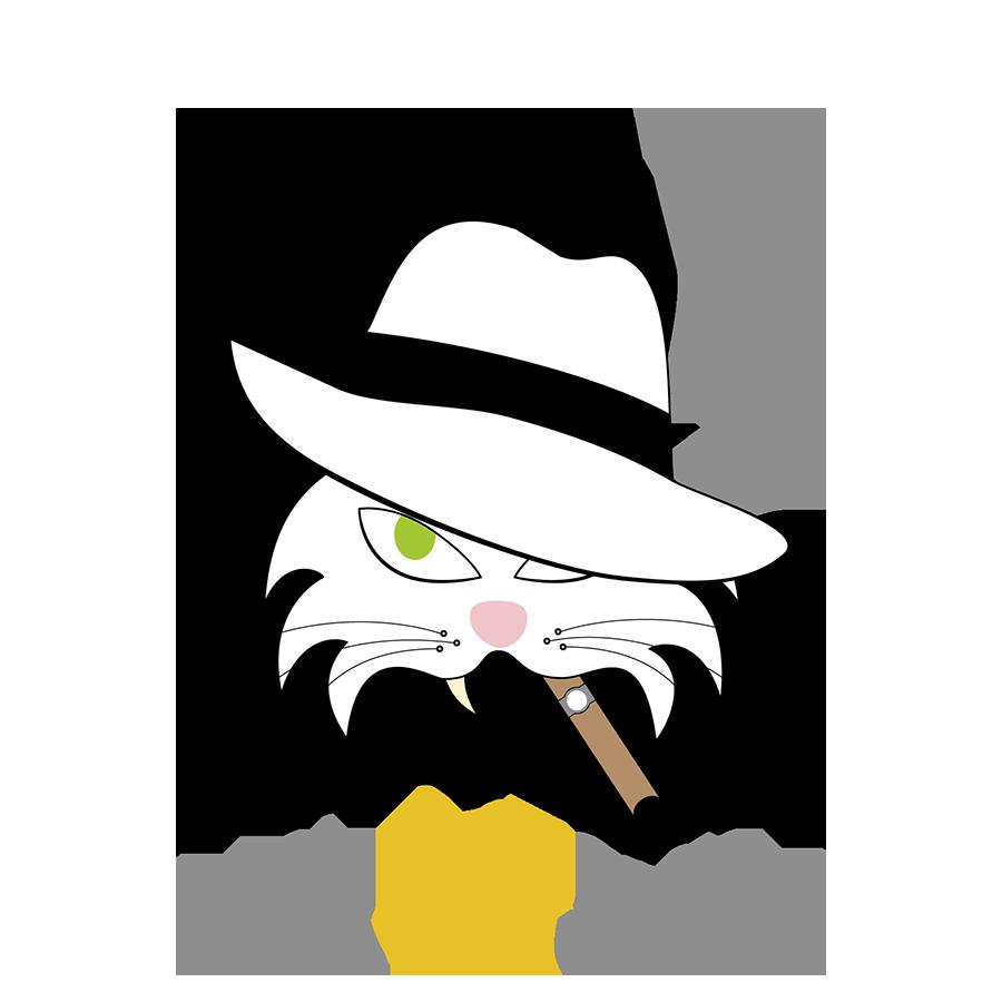 Al Catone