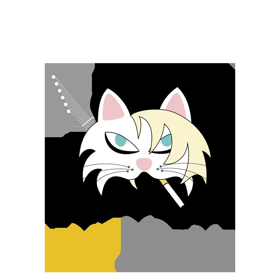 Cat Cobain