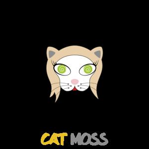 Cat Moss