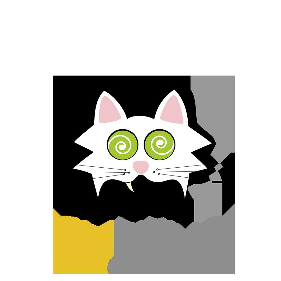 Catatonico
