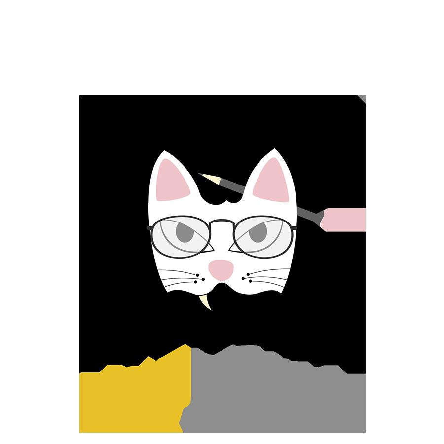 Catatrava