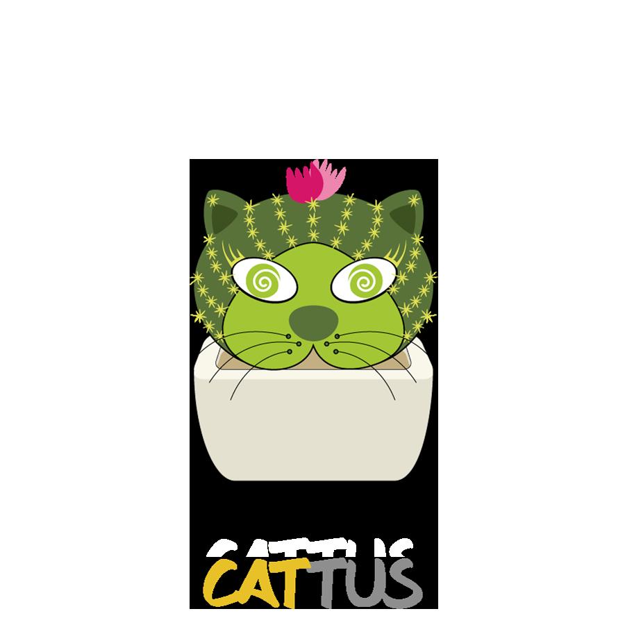 cattus