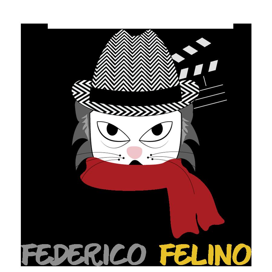 Federico Felino