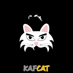 Kafcat