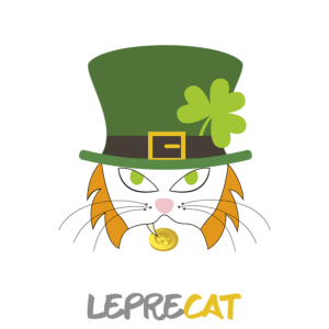 Leprecat