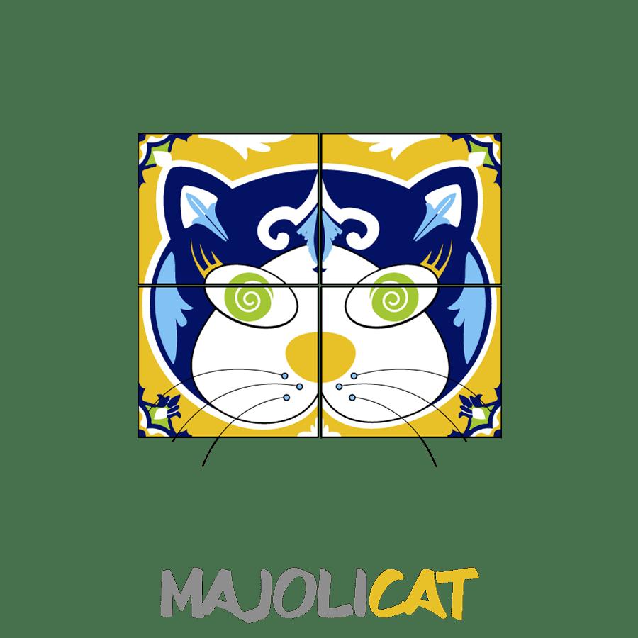 majolicat