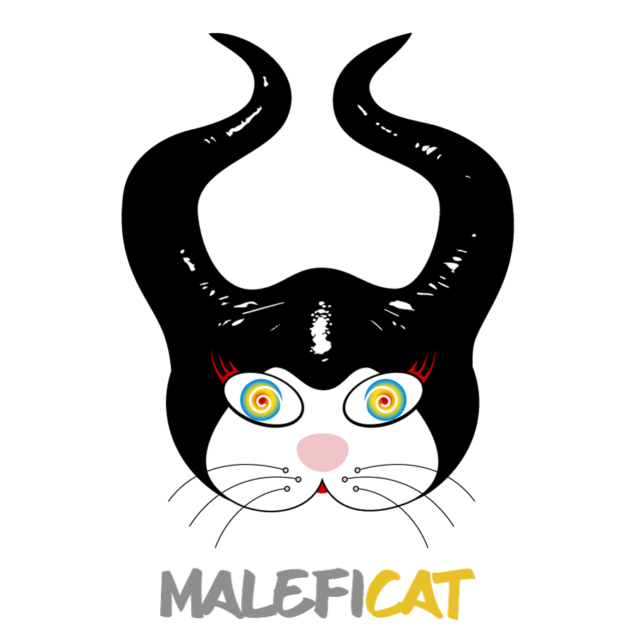 Maleficat