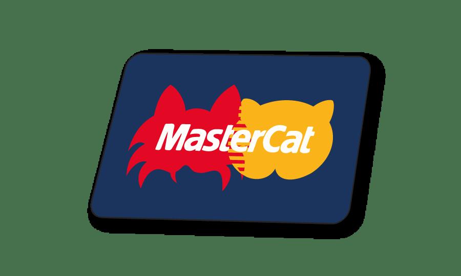 MasterCAT