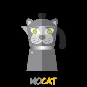 mocat