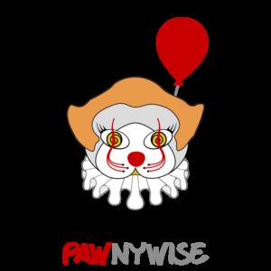 Pawnywise