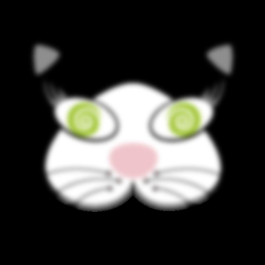 sfocat