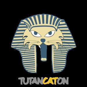 Tutancaton