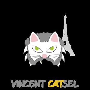 Vincent Catsel